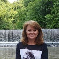 Suzana Klein
