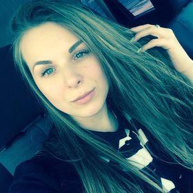 Валерия Сотникова