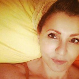 Zuzana Mlynková