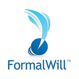 FormalWill