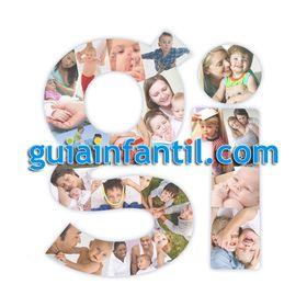 GuiaInfantil. Para niños y padres