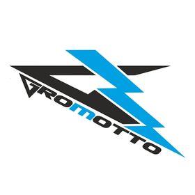 Gromotto. com