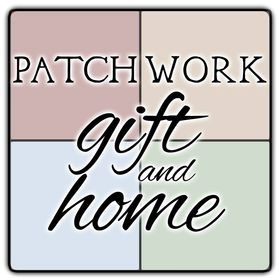 Patchwork Gifts & Home