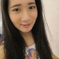 Jian Yi An