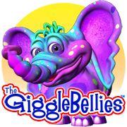 The GiggleBellies