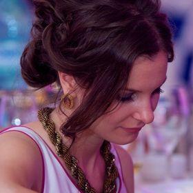 Caterina Ratoi