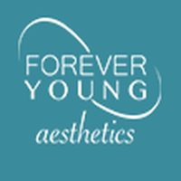 Image result for forever young aesthetics