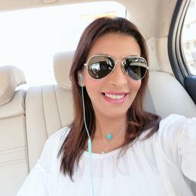 Samar Yassin
