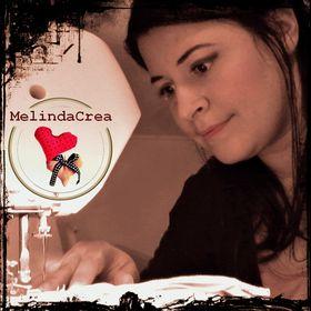 MelindaCrea