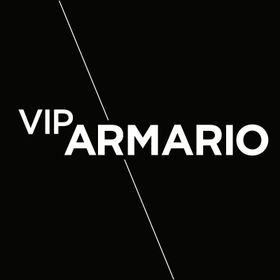 Vip Armario