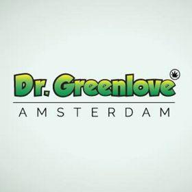 Dr Greenlove