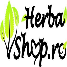 HerbaShop.ro