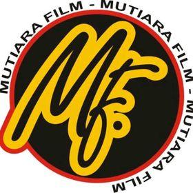 Mutiara Film