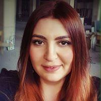 Elif Duran