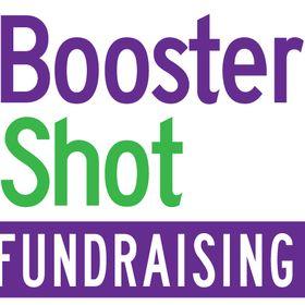 BoosterShot