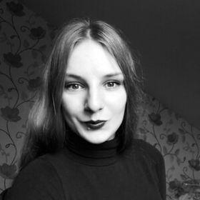 Martyna Bratko