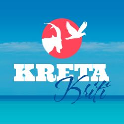 Kreta Kriti