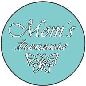 Mom's treasure