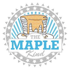 The Maple Kind