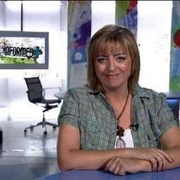 Rosina Mallarini
