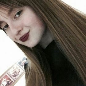 Вера Сердариди