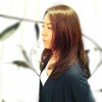 Rie Deguchi