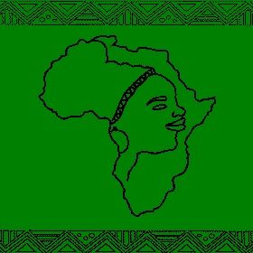 African Legacy Unlimited