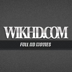Watch Full Movies in HD