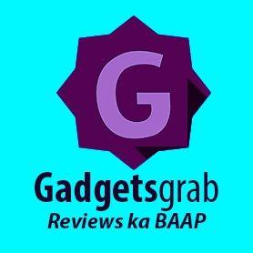 Gadgets Grab