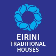 Eirini Traditional Houses