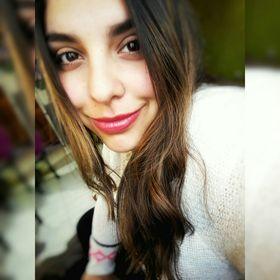 Belu Alejandra