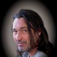 David Hegge
