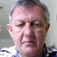 Pepicek Slavko