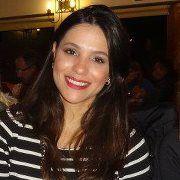 Nathalia Jordão
