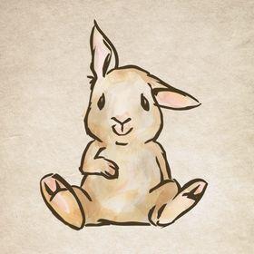 Bunny Bogart