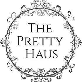 The Pretty Haus