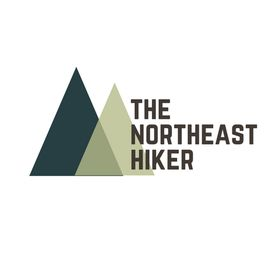 The Northeast Hiker
