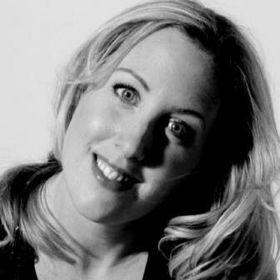 Chantal Baas