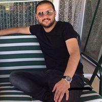 Sinan Balcı