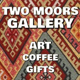 Two Moors Gallery
