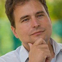 Simon Zoltán Fotográfia
