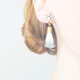 Rose Soleil Jewelry