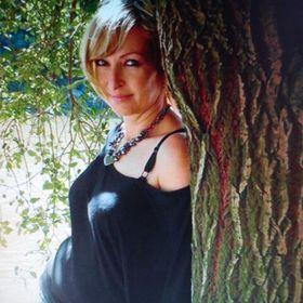 Janina Tökölyová