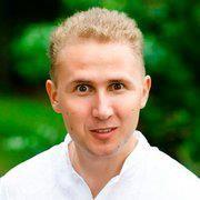 Slava Karpenko