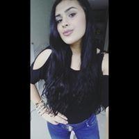 Sirley Diaz