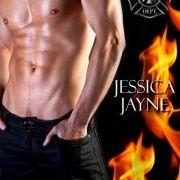 Jessica Jayne