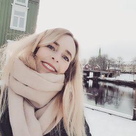 Ingrid Ellingsen