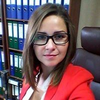 Natalia Burda
