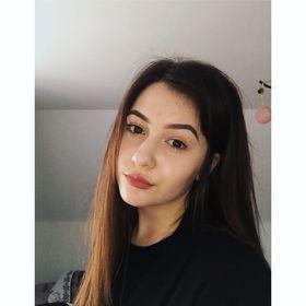 Weronika Deć