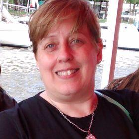 Silvina Carraud